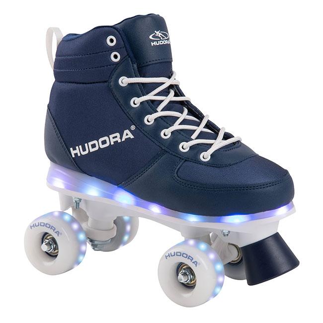 noch nicht vulgär klassischer Stil klar und unverwechselbar Rollerskates online kaufen - in 360° - TOP Auswahl ...