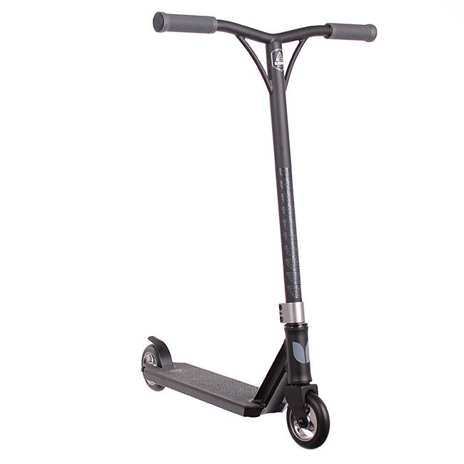 Blazer Pro Scooter - Spectre - black/grey